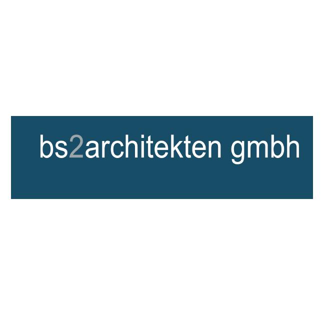 Bs2architekten ewa european waterpark association e v - 2 bs architekten ...